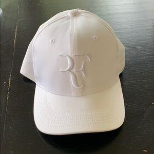 Nike Roger Federer RF Aerobill Hat